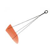 Swiss Piranha SNOW &  SAND ANCHOR SET  -