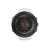 Suunto AMBIT 3 VERTICAL HR  -