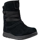 Timberland LEIGHLAND PULL-ON WP Dam -