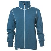 Woolpower FULL ZIP JACKET 400 Unisex -