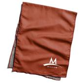 Mission ENDURACOOL TECH KNIT TOWEL  -