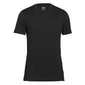 Super Natural M BASE TEE 175 Herr -