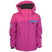 Lindberg Sweden KIDS FERNIE JACKET Barn -