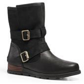 Sorel MAJOR MOTO Dam -