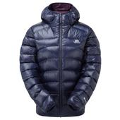 Mountain Equipment W DEWLINE HOODED JACKET Dam -