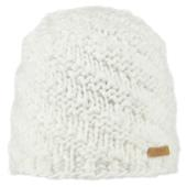 Spike Distribution AS JADE BEANIE Unisex -
