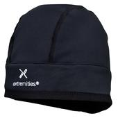 Extremities GUIDE BANDED  BEANIE Unisex -