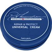 Amundsen UNIVERSAL BODY CREAM  -