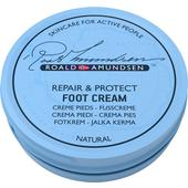 Amundsen FOOT CREAM  -