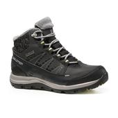 Salomon KAÏNA CS WP 2 Dam -