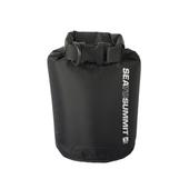 Sea to Summit LIGHTWEIGHT DRYSACK 1L  -