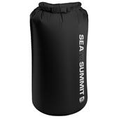 Sea to Summit LIGHTWEIGHT DRY SACK 35 LITRE  -