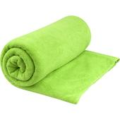 Sea to Summit TEK TOWEL X-LARGE  -