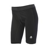 Aclima W WARMWOOL SHORTS WINDSTOPPER Dam -