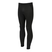 Aclima WOOLSHELL PANTS M Herr -