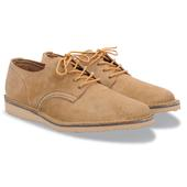 Red Wing WEEKENDER OXFORD Herr -