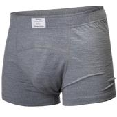 Marbäck Tricot ESSENTIAL MENS BOXERS Herr -