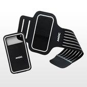 SPORT ARMBAND/SLIPINBAG IPHONE 6+/ANDROID XXL