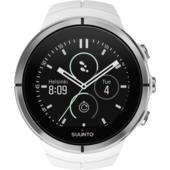 Suunto SPARTAN ULTRA WHITE HR  -