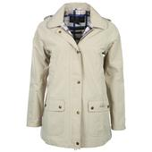 Barbour FLURRY JACKET Dam -