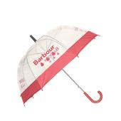 Barbour RAINDROP UMBRELLA  -