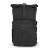 Millican SMITH THE ROLL PACK 25L Unisex -