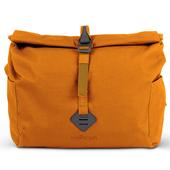 Millican THE SHOULDER BAG 20L  -