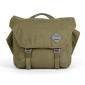 Millican NICK THE MESSENGER BAG 13L Unisex -