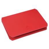 MSR ALPINE DELUXE CUTTING BOARD  -