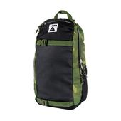 Poler TRANSPORT PACK Unisex -