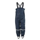 Tretorn KIDS HIGH RAINPANT Barn -