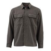 Simms COLDWEATHER SHIRT Herr -