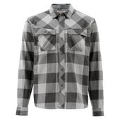 Flyfish Europe AS HEAVYWEIGHT FLANNEL Herr -