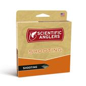 3M Scientific Anglers DEEP WATER EXPRESS ST-850/14+ WT  -