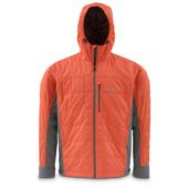 Simms KINETIC JACKET  -