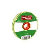 3M Scientific Anglers FRESHWATER TIPPET 9FT  -