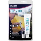 Gear Aid SILNET  -