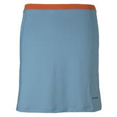 Skhoop HAPPY FUNCTION SKORT Dam -