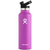 Hydro Flask STANDARD MOUTH SPORT 621ML Unisex -