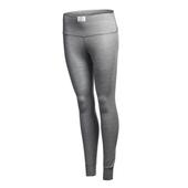 Marbäck Tricot ESSENTIAL WOMENS LONG JOHNS Dam -