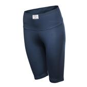 Marbäck Tricot ESSENTIAL WOMENS SHORTS Dam -