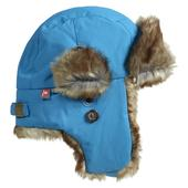 Isbjörn KIDS SQUIRREL CAP Barn -