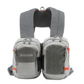 Simms WAYPOINTS DUAL CHEST PACK  -