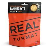 Real LAMB STEW  -