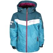 Lindberg Sweden KIDS ATLAS JACKET Barn -