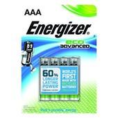 Energizer ECO LR6/AAA 1.5V 4-ST  -