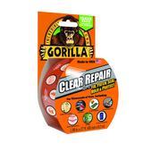 Gorilla GORILLA DUCT TAPE 8,2  -