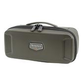Simms BOUNTY HUNTER REEL CASE MEDIUM  -