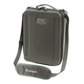 Simms BOUNTY HUNTER REEL CASE LARGE  -