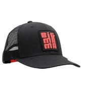 Vision Group Oy BIG MAMA CAP  -